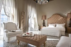 Seven Rooms Villadorata (12 of 66)