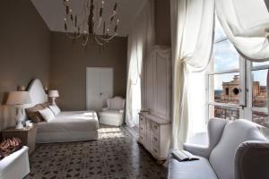 Seven Rooms Villadorata (37 of 66)