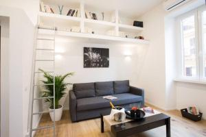 Inner House Veneto - abcRoma.com