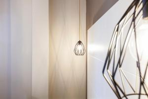 ibis styles Trani, Hotely  Trani - big - 3