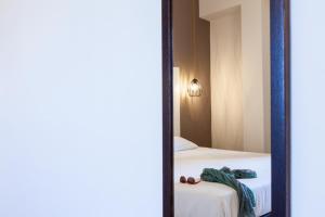 ibis styles Trani, Hotely  Trani - big - 7