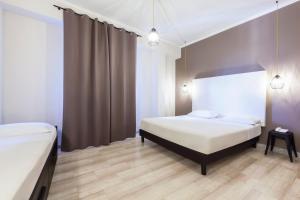 ibis styles Trani, Hotely  Trani - big - 34