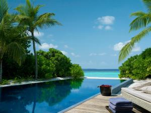 Dusit Thani Maldives (28 of 112)
