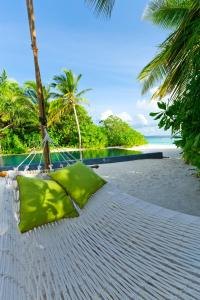 Dusit Thani Maldives (23 of 109)
