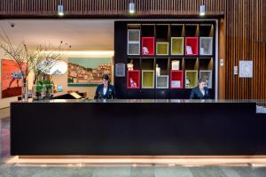 Inspira Santa Marta Hotel (7 of 118)