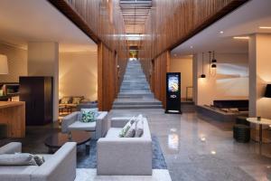 Inspira Santa Marta Hotel (6 of 118)