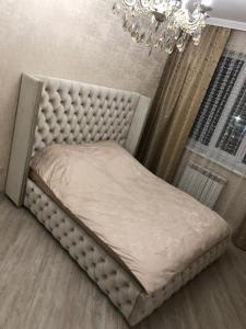 Lux Apartament - Tatarskoye