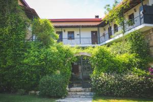 Vasilias Nikoklis Inn (1 of 36)