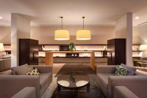 Inspira Santa Marta Hotel (14 of 118)