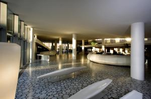 Radisson Blu es. Hotel, Rome (4 of 96)