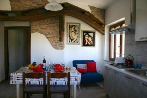 Appartamento linnalvu-Budoni - AbcAlberghi.com