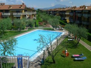GARDENIA HOLIDAY HOME - AbcAlberghi.com