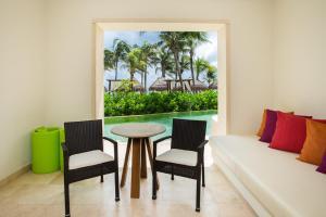 Secrets Akumal Riviera Maya All Inclusive-Adults Only, Resorts  Akumal - big - 2