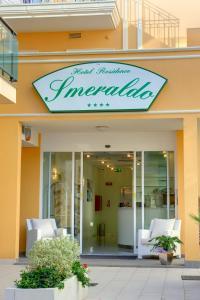 Residence Suite Smeraldo - AbcAlberghi.com