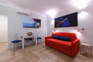 Angela House, 84011 Amalfi