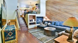 Cedars 43 - Hotel - Breckenridge