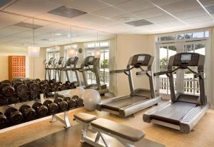 Hyatt Centric Key West Resort & Spa (40 of 41)