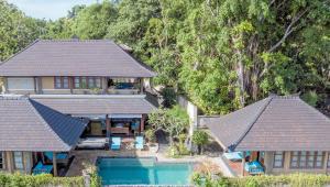 obrázek - Tropical Villa Hasara
