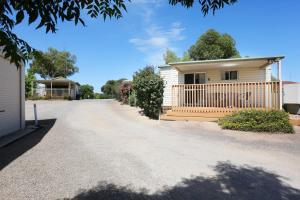 Moonta Bay Accommodation