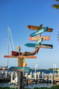 Hyatt Centric Key West Resort & Spa (39 of 41)