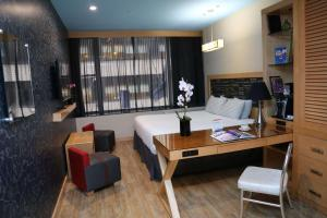 TRYP by Wyndham Times Square South (4 of 73)