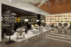 TRYP by Wyndham Dubai