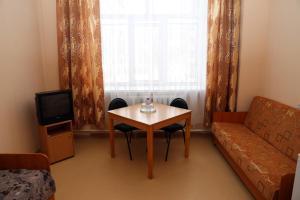 Мини-отель Серединная, Пермь