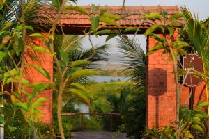 Fazlani Natures Nest wellness Centre & Spa, Rezorty  Lonavala - big - 12