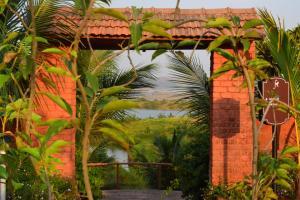 Fazlani Natures Nest wellness Centre & Spa, Rezorty  Lonavala - big - 55