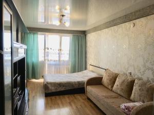 Apartment on Azina 15 - Kirov