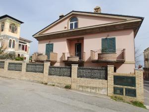 obrázek - Benvenuti in casa Abruzzo