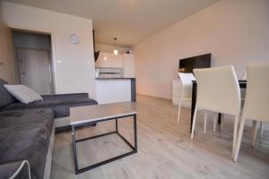 Apartamenty Bryza - Ułańska
