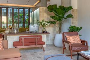 Penh House & Jungle Addition (33 of 121)