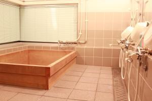 season by season - Accommodation - Hachimantai