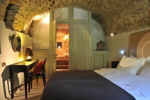 Kinsterna Hotel (34 of 58)