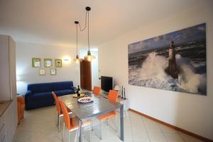 Casa Vacanza Lago di Endine - AbcAlberghi.com