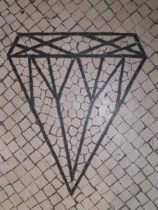 Safira, Affittacamere  Lisbona - big - 21