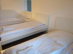 Pension zur Post, Apartments  Eutin - big - 22