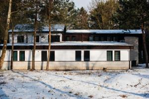 Villa Lulu Piaseczno