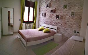 ByBnb Apartment - Fiera & Centro - AbcAlberghi.com