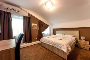 Guest Accommodation Oasis