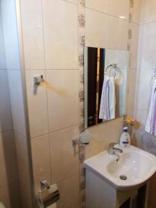 Apartment Sarafovo