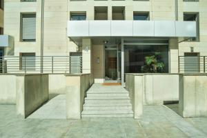 obrázek - Apartamentos Sablon