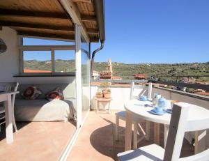 Casa Umberto I - AbcAlberghi.com