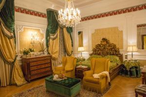 Grand Hotel Majestic già Baglioni (8 of 161)