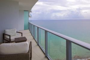obrázek - HYDE Resort 2905