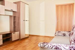 Апартаменты на Заречной 45к1 - Kokkozenkkolka