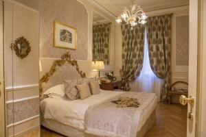 Grand Hotel Majestic già Baglioni (5 of 161)