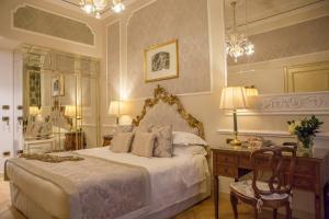 Grand Hotel Majestic già Baglioni (4 of 161)