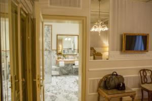 Grand Hotel Majestic già Baglioni (3 of 161)
